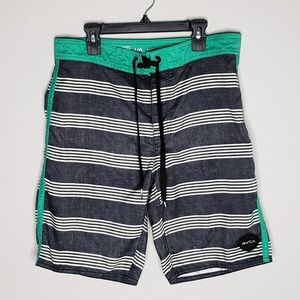 RVCA Board Shorts/Swim trunks